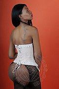 Francavilla Al Mare Transex Fellina Jess 389 89 50 846 foto 5