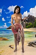 Francavilla Al Mare Transex Fellina Jess 389 89 50 846 foto 4