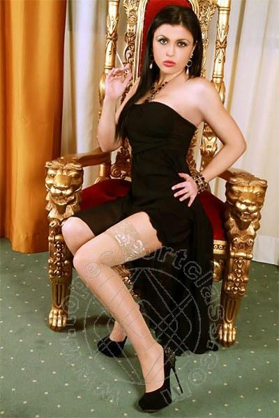 Soraya Delizia  BERGAMO 3888210007