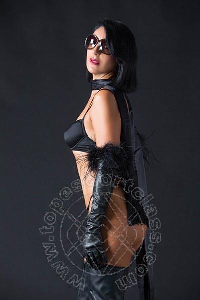Helene Castelli ROMA 3339561638