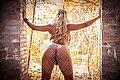 Marina Di Montemarciano  Carolina Hot 327 81 47 101 foto hot 15