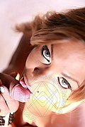 Marina Di Montemarciano  Carolina Hot 327 81 47 101 foto hot 13