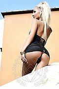 Roma Escort Ursola Hot 328 56 39 564 foto hot 2