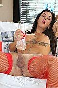 Parma Transex Gloria Voguel 380 14 76 559 foto hot 8