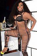 Roma Trans Escort Tina 371 18 01 662 foto hot 2