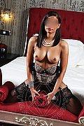 Milano Escort Mary 388 11 82 107 foto hot 3