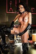 Conegliano Mistress Trans Padrona Martins 328 47 19 750 foto hot 3