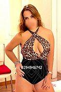Ferrara Escort Daniela Hot 329 49 46 742 foto hot 1