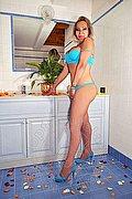 Scalea Trans Pandora 389 66 61 406 foto 5