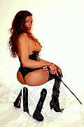 Milano  Lady Gaia 349 76 44 743 foto 9