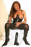 Milano  Lady Gaia 349 76 44 743 foto 10