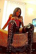 Milano  Lady Gaia 349 76 44 743 foto 14
