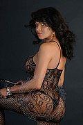 Milano  Lady Gaia 349 76 44 743 foto 6