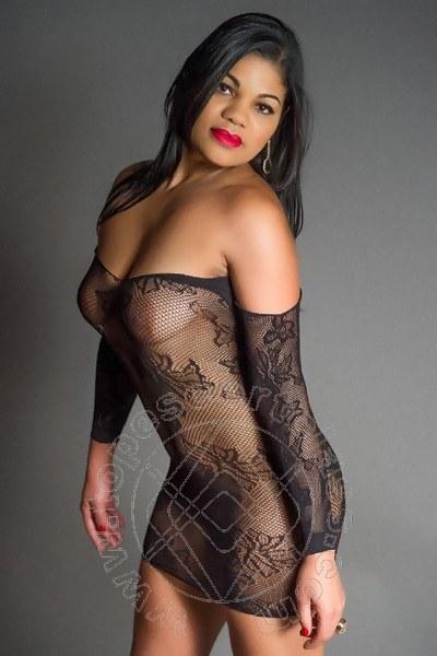 Sarita Sensual  RICCIONE 3339044497