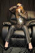 Trento Mistress Mistress Donatella 333 95 12 199 foto hot 2