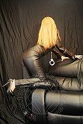 Trento Mistress Mistress Donatella 333 95 12 199 foto hot 1