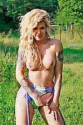 Verona Trans Larissa Meneghell 366 98 65 764 foto hot 3