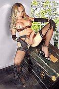 Oristano Trans Escort Lisa Laurem 331 80 50 671 foto hot 8