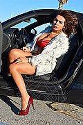 Alba Adriatica Transex Emanuela Sabatini 348 74 58 410 foto 19
