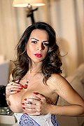 Alba Adriatica Transex Emanuela Sabatini 348 74 58 410 foto 6