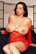 Casale Monferrato Escort Caramella  foto hot 3
