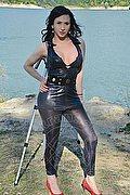 Mantova Transex Alice Suan 327 94 22 419 foto 4
