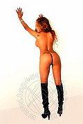 Napoli Escort Arianna Linaris 351 01 70 995 foto hot 1