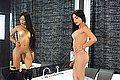 Caltanissetta Transex Pamelita 331 15 07 952 foto hot 6