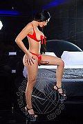 Caltanissetta Transex Pamelita 331 15 07 952 foto hot 1
