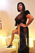 Perugia Trans Escort Lady Marzia 393 26 57 485 foto hot 7