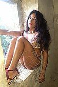 Firenze Transex Nicole 327 86 03 808 foto 1
