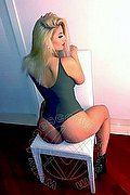 Calenzano Escort Lilly Dior 340 62 71 609 foto hot 2