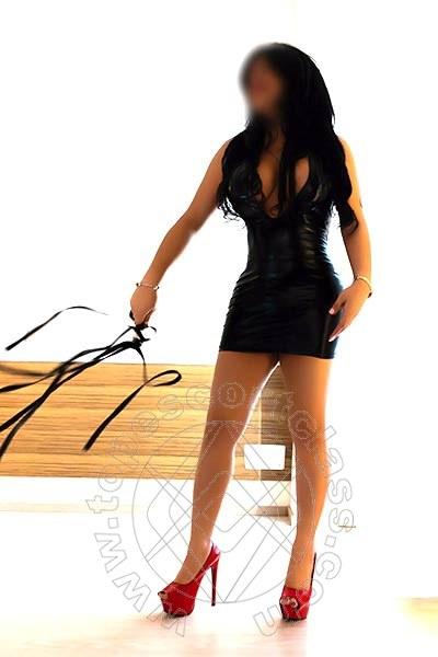 Valeria  BRESCIA 3288821092