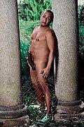 Milano Boys Andry 320 35 90 534 foto hot 6