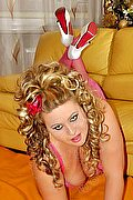 Messina Escort Mila Bbw 331 10 72 266 foto hot 2