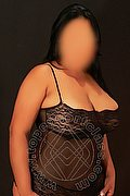 Napoli Escort Monik Lips 351 22 80 700 foto 11
