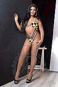 Vercelli Transex Tatiana Ferraz 320 14 16 048 foto 3