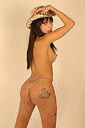 Parma Transex Monica Kicelly 324 58 33 097 foto hot 2