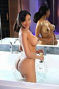 Benevento Escort Gabriella Kiss 349 62 09 550 foto hot 2