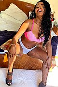 Mantova Escort Alice Moraes 370 13 54 536 foto hot 3