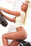 Seregno Escort Markesina 334 85 45 024 foto hot 1