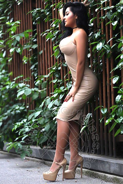 Sexy Isabella  CHIAVARI 3281225630