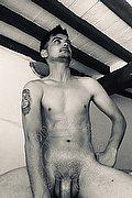 Livorno Boys David Xxl 351 22 95 685 foto hot 3