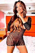 Roma Transex Victoria Venere 327 71 31 428 foto hot 10