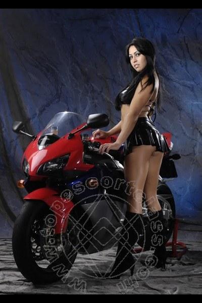 Nataly  LADISPOLI 3883874002
