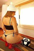 Udine Girls Mia 371 46 80 933 foto hot 2