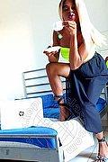 Pescara Trav Luana Sousa 351 24 66 001 foto 3