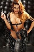 Milano Trans Ingrid Lemos 327 24 03 070 foto hot 8