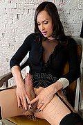 Torino Transex Anna Clara Pornostar 366 82 95 088 foto hot 28