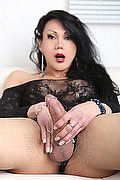 Paese Transex Adriana Paulett 389 13 99 263 foto hot 16